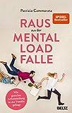 Raus aus der Mental Load-Falle: Wie gerechte Arbeitsteilung in der Familie...