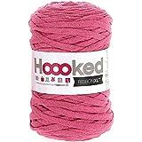 Hoooked RibbonXL, Bubblegum, 120m