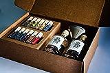 DO YOUR GIN   DIY Gin-Set – für zu Hause oder als Geschenk   Bekannt aus...
