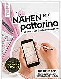 Nähen mit Pattarina (Die App bekannt aus Die Höhle der Löwen): So einfach war...