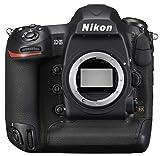Nikon  D5 GEHÄUSE (VERSION F. XQD-KARTEN)