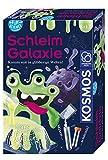 Kosmos 654177 Fun Science - Schleim-Galaxie, Komm mit in glibberige Welten,...