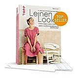 LeinenLooks: Lässig-leichte Mode nachhaltig selbstgenäht: Lssig-leichte Mode...