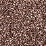 Eurosand Glitter - GLASGRANULAT 1-2 mm. 1 kg. Glas Granulat, Streudeko. 1000 g...