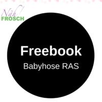 Freebook-RAS