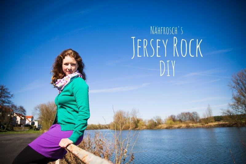 JerseyRockLogo.jpg