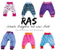 RAS-cover.jpg