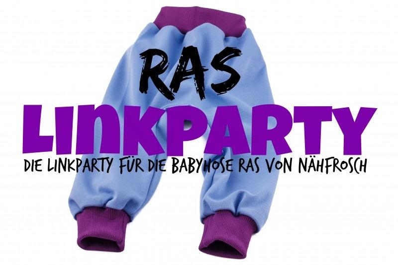 LinkpartyRAS.jpg