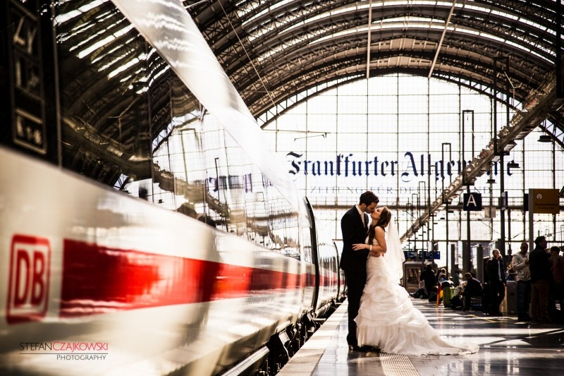 Hochzeit Frankfurt Darmstadt 0228