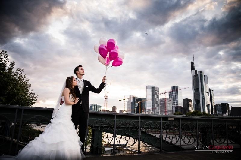 Hochzeit Frankfurt Darmstadt 0584