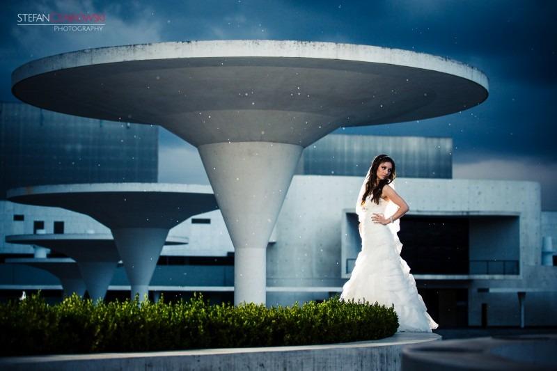 Hochzeit Frankfurt Darmstadt 9796
