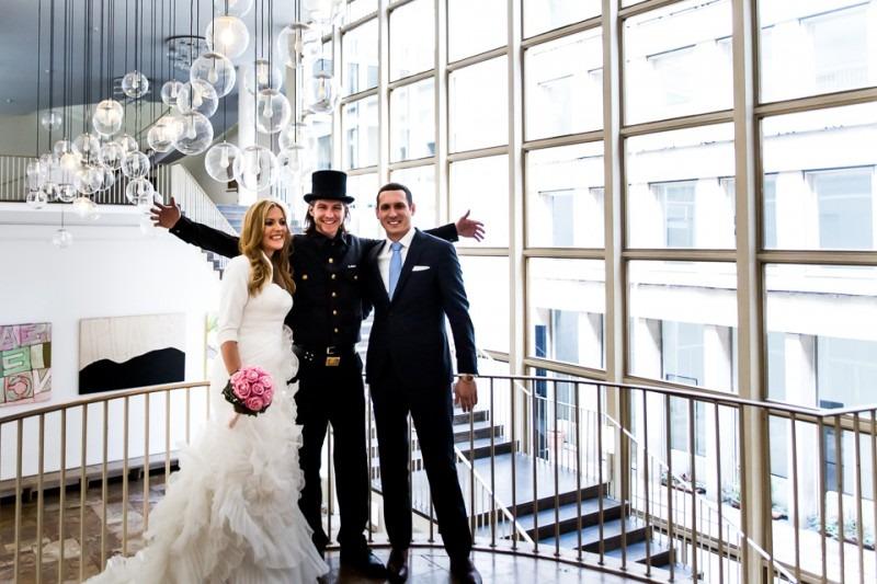 Hochzeitsfotograf Frankfurt 140214 1031
