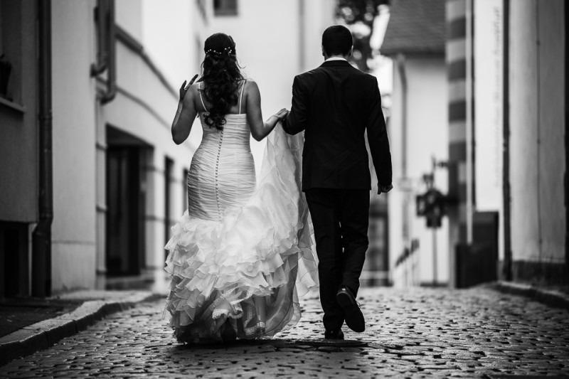 Hochzeitsfotograf Frankfurt 140503 1410