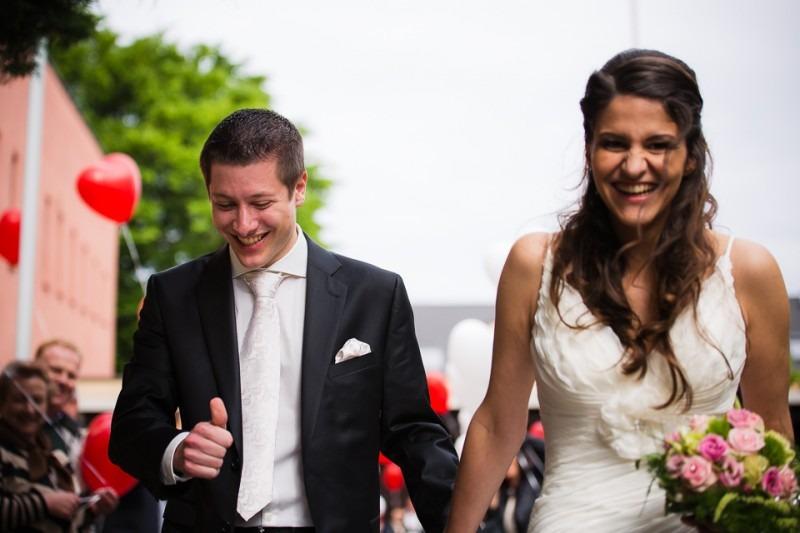 Hochzeitsfotograf Frankfurt 140503 1634