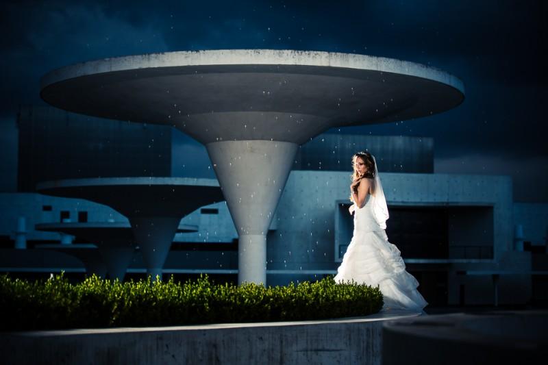 Hochzeitsfotograf Frankfurt 140816 2021