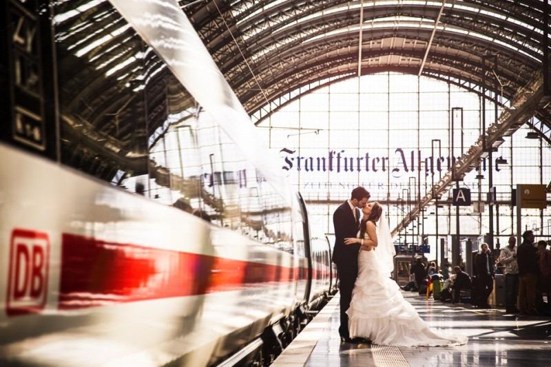 Hochzeitsfotograf Frankfurt 140817 1745
