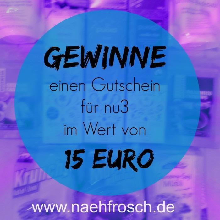 gutschein-nu3