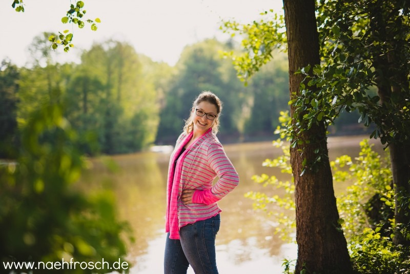 Naehfrosch-Alegra2-4