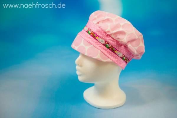 Mütze Archive - Nähfrosch