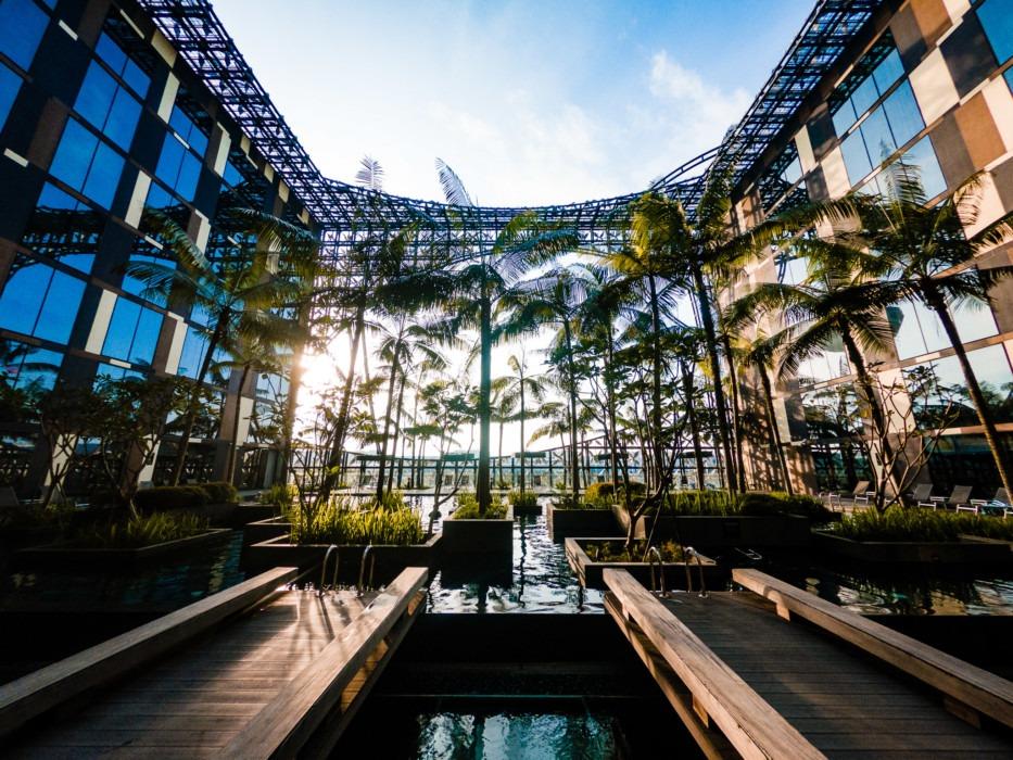 Singapore Sightseeing 062