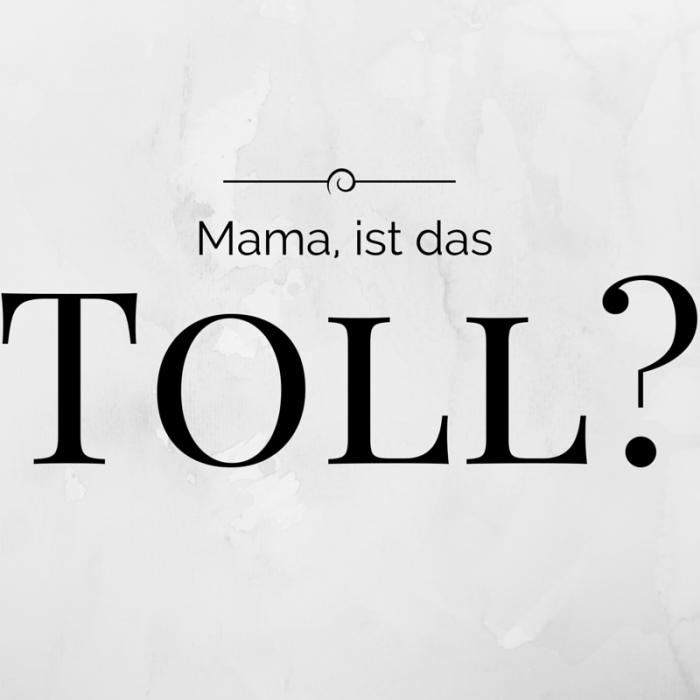 Toll-