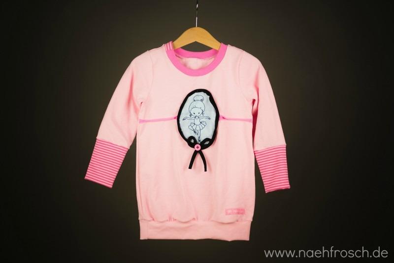 Naehfrosch-1Martha-Shirt-1