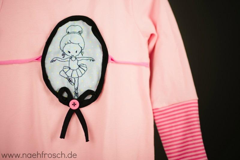 Naehfrosch-1Martha-Shirt-2