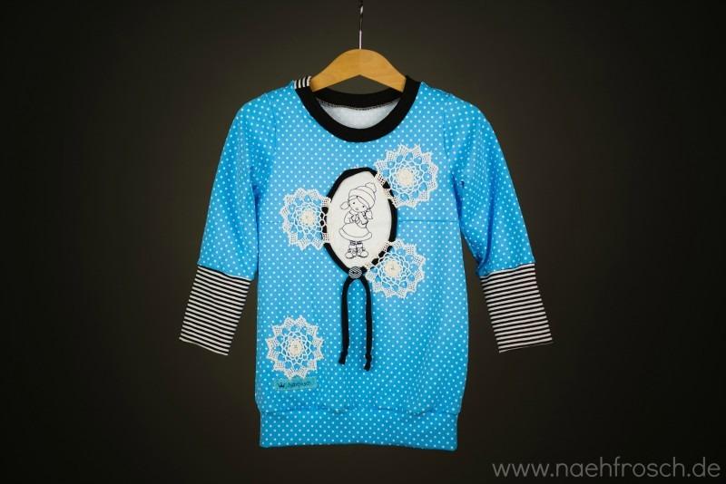 Naehfrosch-2Martha-Shirt-1