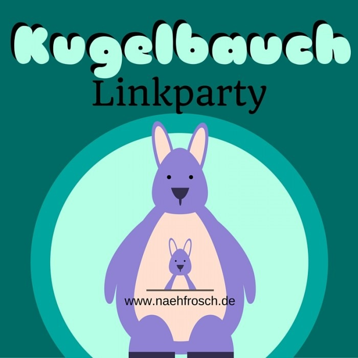 Kugelbauch Linkparty