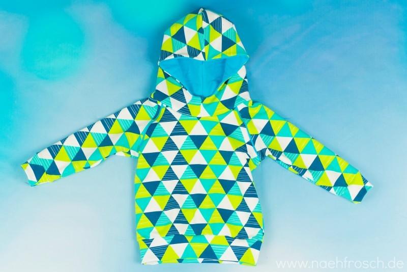 Triangles-Naehfrosch-2