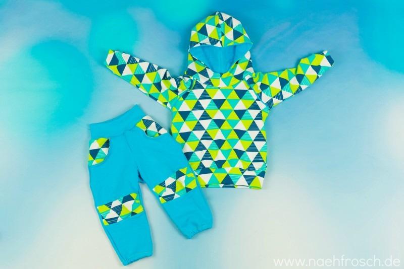 Triangles-Naehfrosch-3