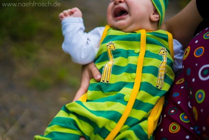 Naehfrosch-baby2