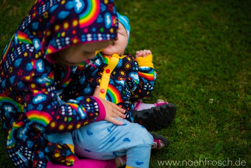 Rainbowphant-Naehfrosch-10