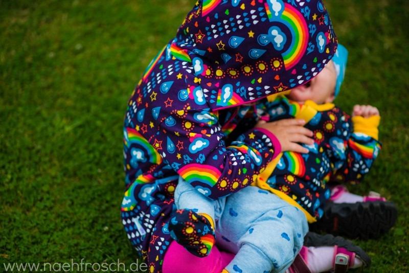 Rainbowphant-Naehfrosch-11