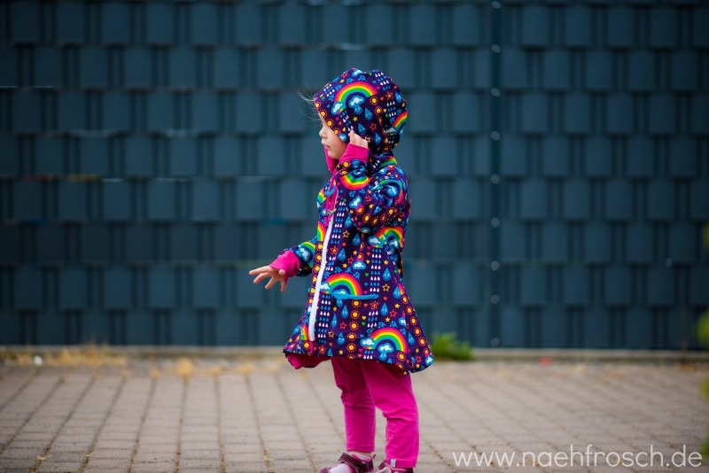 Rainbowphant-Naehfrosch-3