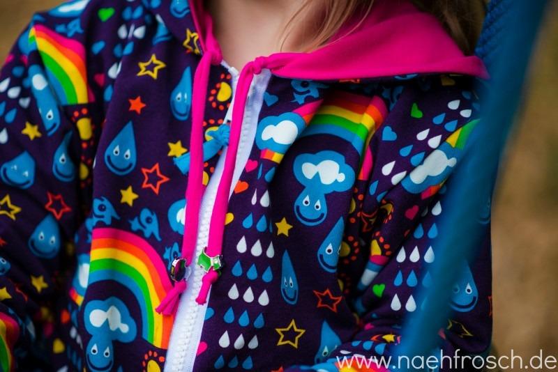 Rainbowphant-Naehfrosch-7