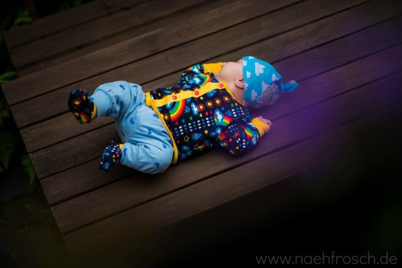 Rainbowphant-Naehfrosch-8