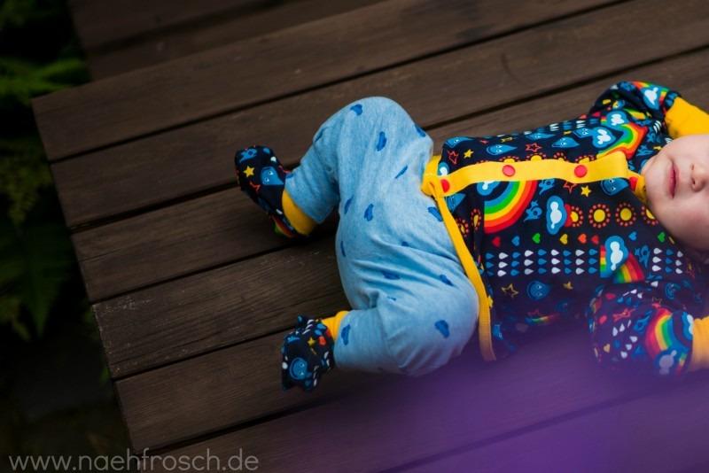 Rainbowphant-Naehfrosch-9