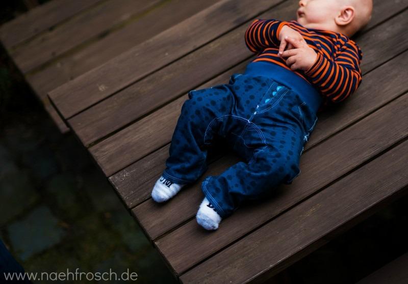 naehfrosch-astrokatze-blau14
