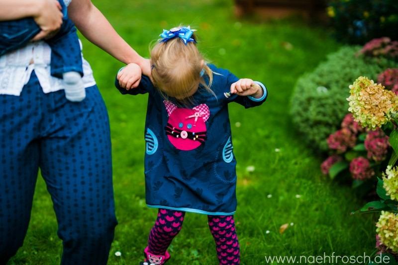 naehfrosch-astrokatze-blau16