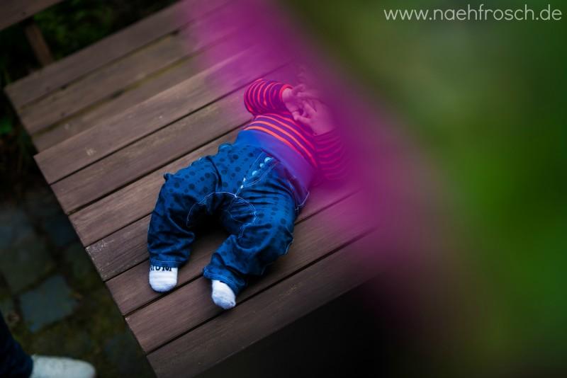 naehfrosch-astrokatze-blau7