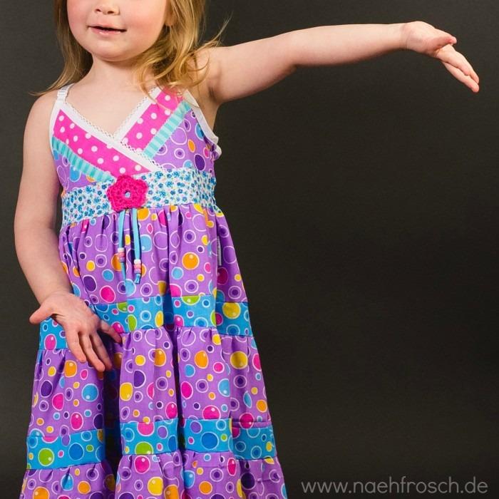 naehfrosch-lorelai-farbenmix6