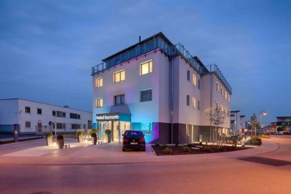 hotel_bomonti_nuernberg_west_oberasbach_playmobil_messe_nuernberg_10