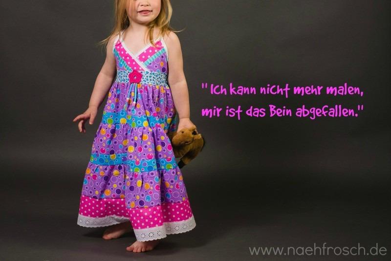 naehfrosch-lorelai-farbenmix3b