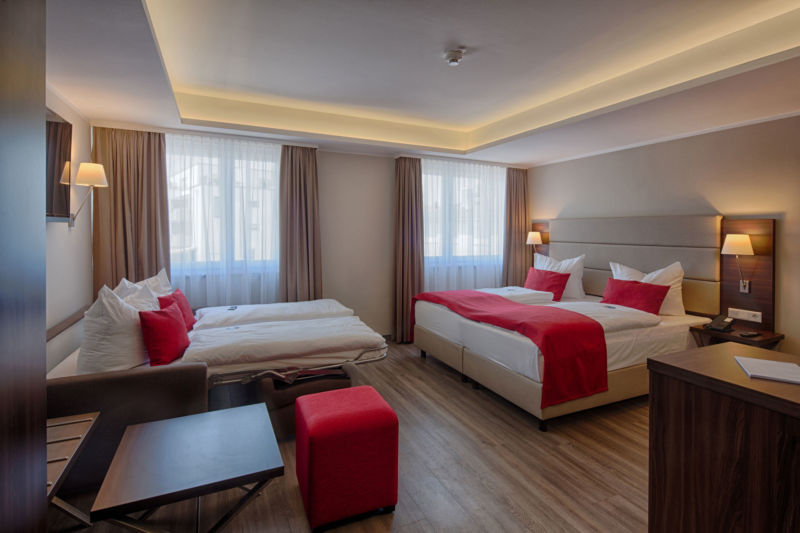 hotel_bomonti_nuernberg_west_oberasbach_playmobil_messe_nuernberg_36