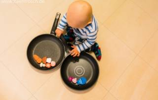 Kochtipps für schnelle, effiziente Gerichte