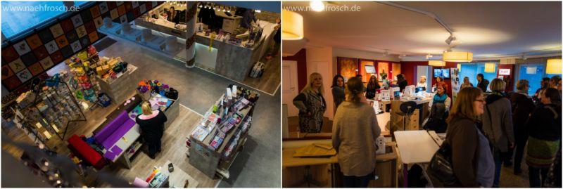 Naehfrosch-Bloggertreffen-NaehweltFlach2