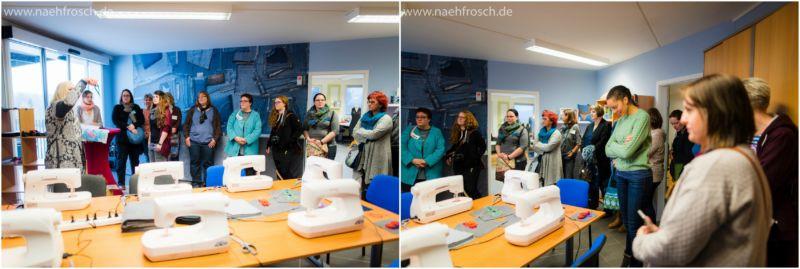 Naehfrosch-Bloggertreffen-NaehweltFlach3