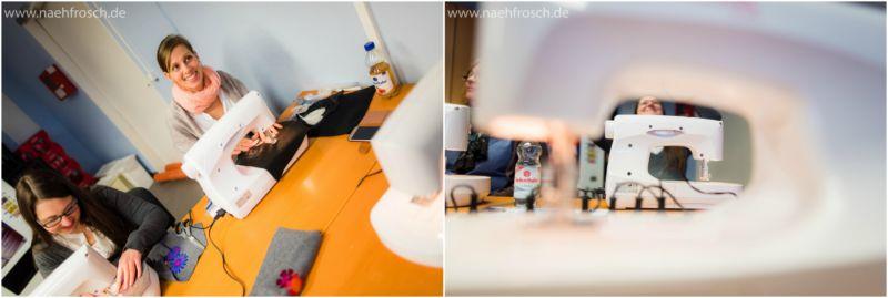 Naehfrosch-Bloggertreffen-NaehweltFlach5