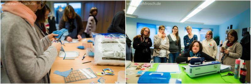 Naehfrosch-Bloggertreffen-NaehweltFlach7